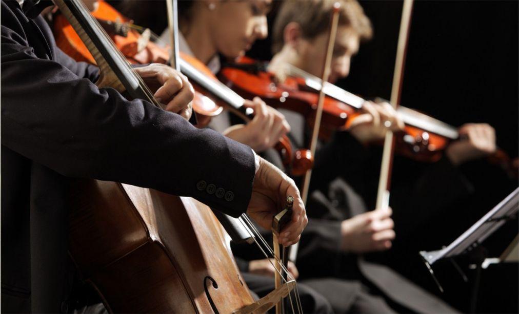 Международный органный фестиваль в Санкт-Петербурге b6cc1774ed91299c55ffb7b582a66cd9.jpg