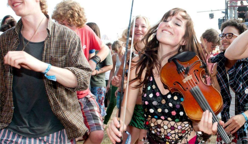 Культурный фестиваль Oerol на Терсхеллинге b7605dc010af548ed3d358d237f5b51c.jpg