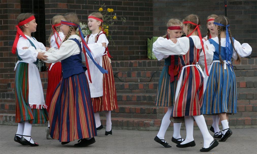 День Калевалы в Финляндии b7d50192ffaef0943f6cde73f037e57c.jpg