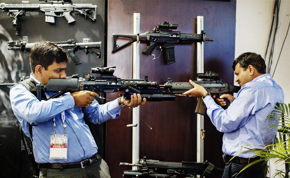 Международная оружейная выставка Eurosatory в Париже b82e99a1a91e13cf99ce1d2cdada4fa6.jpg