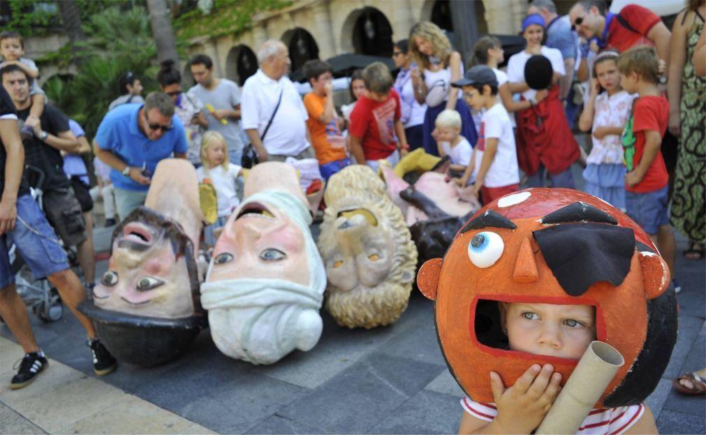 Фестиваль «Большая Неделя» в Бильбао b82fc564b571c2c3a2a6f7ec8374dd0b.jpg