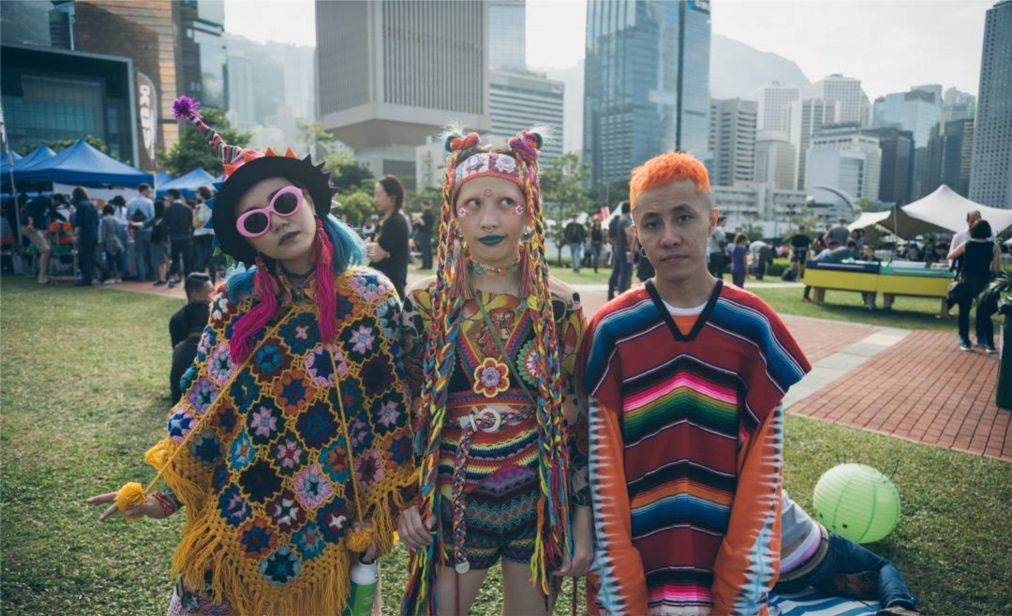 Музыкальный фестиваль Clockenflap в Гонконге b83d109ca7295c3e1bb95b38bc0a6b69.jpg