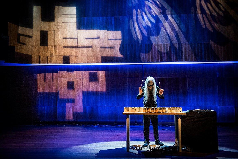 Музыкальный фестиваль «Le Guess Who?» в Утрехте b84c3ca6bfd50feb30ea24edc128bf38.jpg