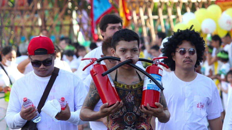 Фестиваль вегетарианцев на Пхукете b89902bc8477bc0ad26a7d0126e212e3.jpeg