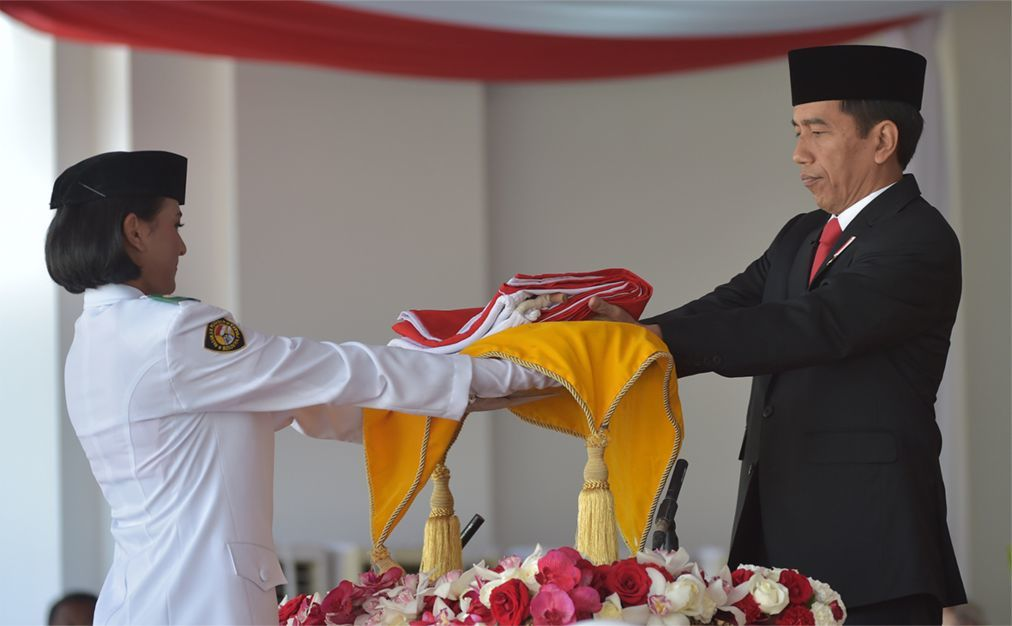 День Независимости в Индонезии b8b17ad9664a1bf813ee58132a75bbb2.jpg