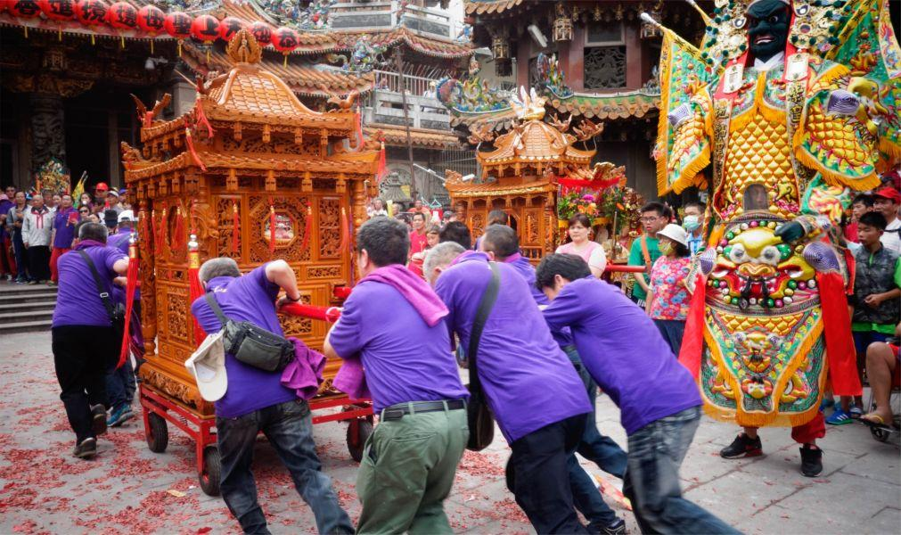 Праздник Небесной императрицы Мацзу в Китае b8b6664d7de58d19b8cd90a6a9c79208.jpg