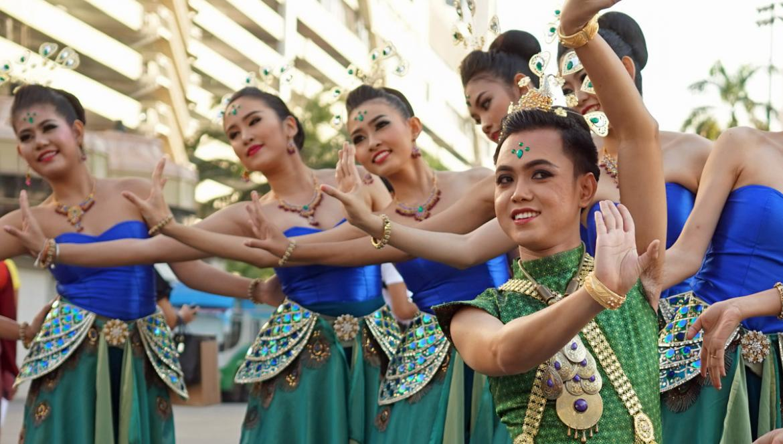 Тайский туристический фестиваль в Бангкоке b993136d3b619bd817ab0906f8f82024.jpg