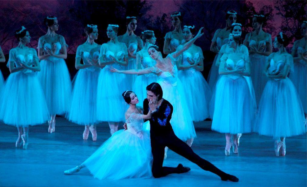 Неделя балета в Мюнхене b9a0e4472178bfc877ec27bedc925775.jpg
