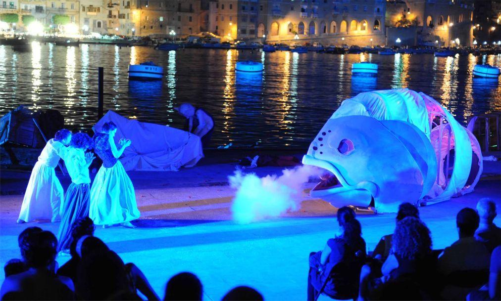 Мальтийский фестиваль искусств в Валлетте ba12d5078441149eb4a835ab554449ab.jpg