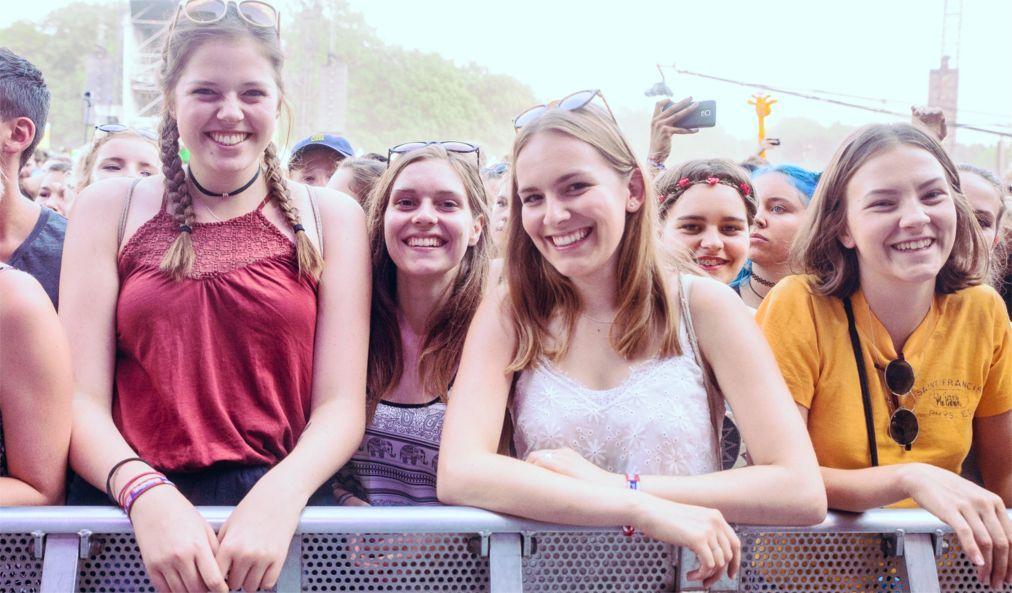 Музыкальный фестиваль Lollapalooza в Берлине ba1ad609249806f0422149d7cf2ceb2f.jpg