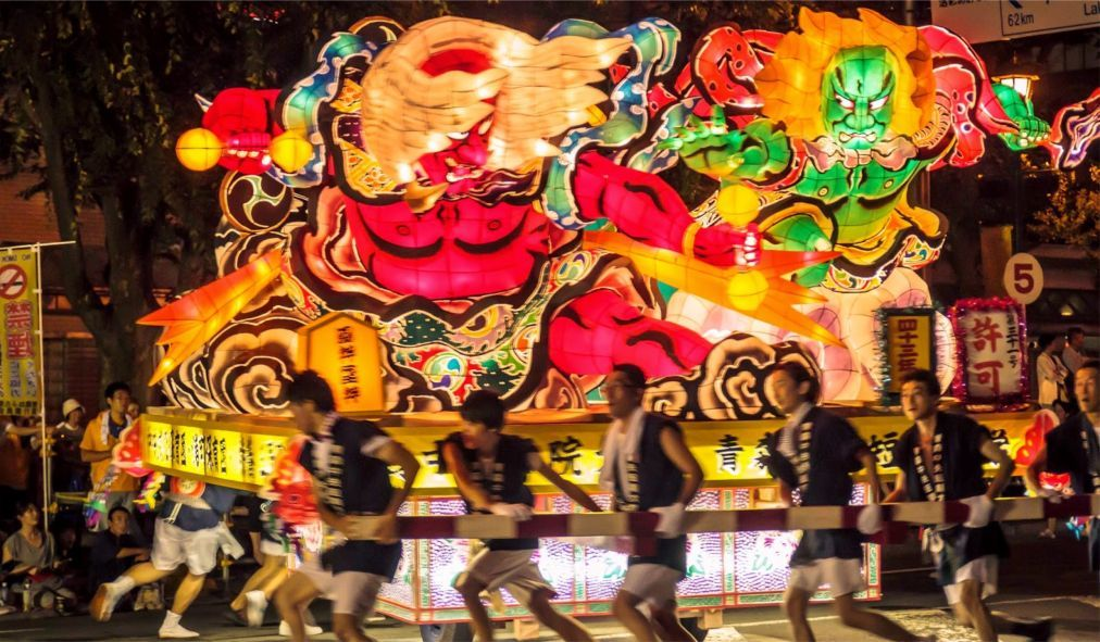Фестиваль фонарей Небута Мацури в Аомори ba2bc331dc96ae35e42a9f16c8871d25.jpg