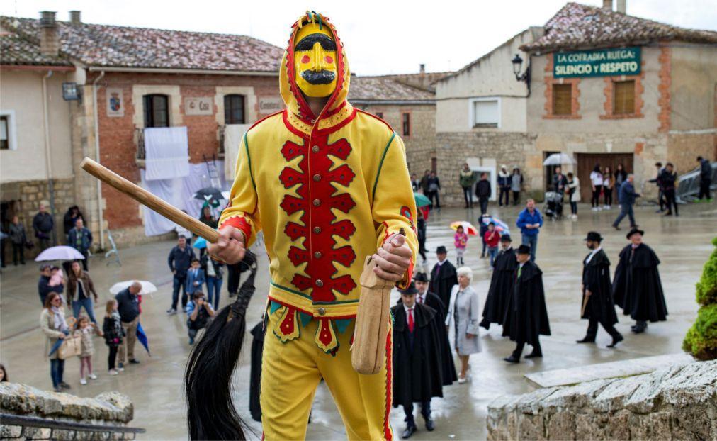 Фестиваль прыжков через младенцев «Эль Колачо» в Кастильо де Мурсии ba928a339a383b14aefcd0855ba844eb.jpg