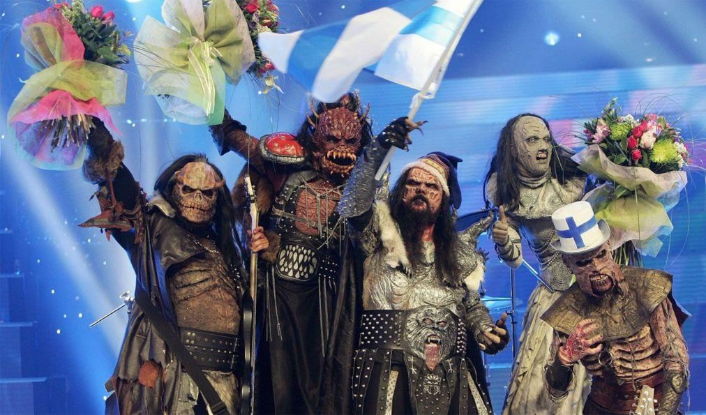 Конкурс песни «Евровидение 2017» в Киеве bab9b7047d0aeb72ead53f23bfb7b403.jpg