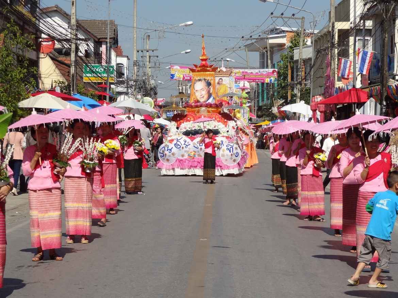 Фестиваль зонтиков Бо Санг в Чианг Май bb54103e7314cdb0075494462e9ba7d9.jpg