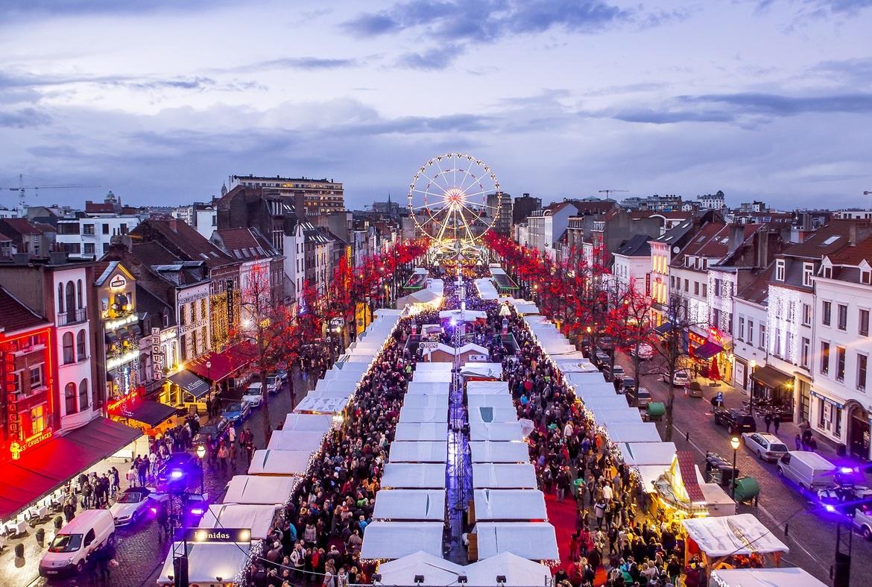 Рождественская ярмарка в Брюсселе bb87a38022b618b5e2d6a21f65aec9db.jpg
