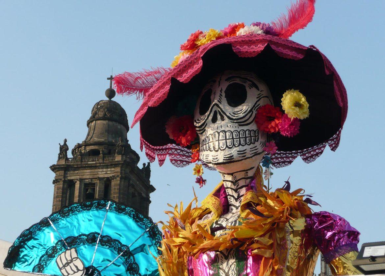День Мёртвых в Мексике bbb65a19e94a9d5eb8abe0da71ac5c2c.jpg