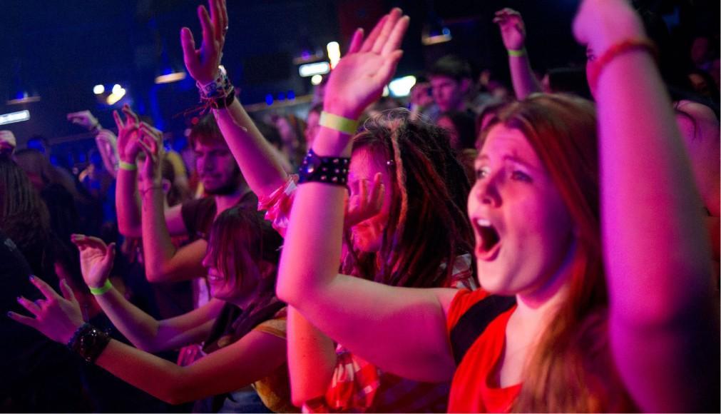 Московский регги-фестиваль «День рождения Боба Марли» bc1216b967f4fb70bcae38215f4f4d03.jpg
