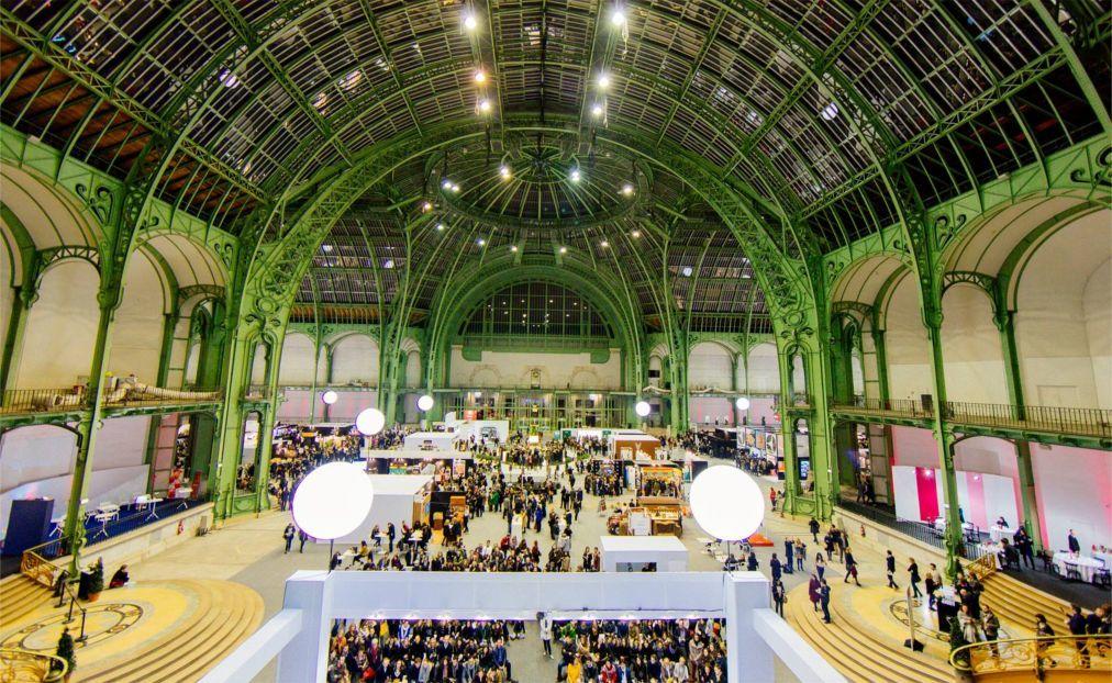 Гастрономический фестиваль Taste of Paris в Париже bc2bdd133ae036b339ad9e1abc56a96d.jpg