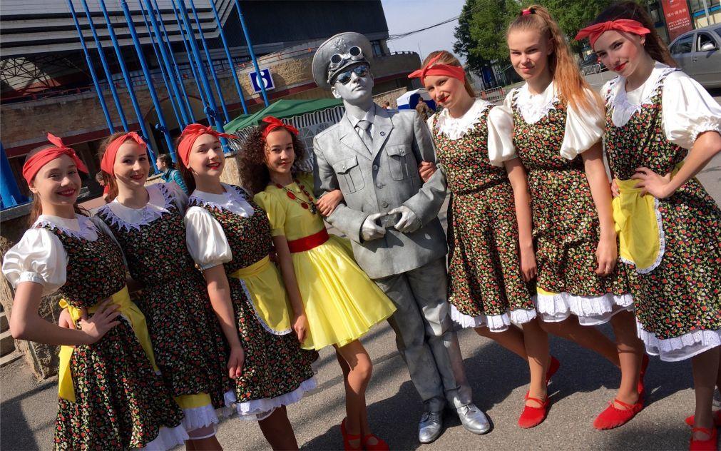 День корюшки в Санкт-Петербурге bc2c86b15ab1425ec36c499b089d3581.jpg