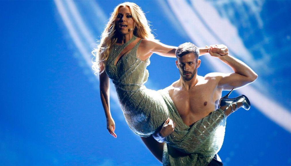 Конкурс песни «Евровидение 2017» в Киеве bc56fb78627874dcc415d4a19f8349fe.jpg