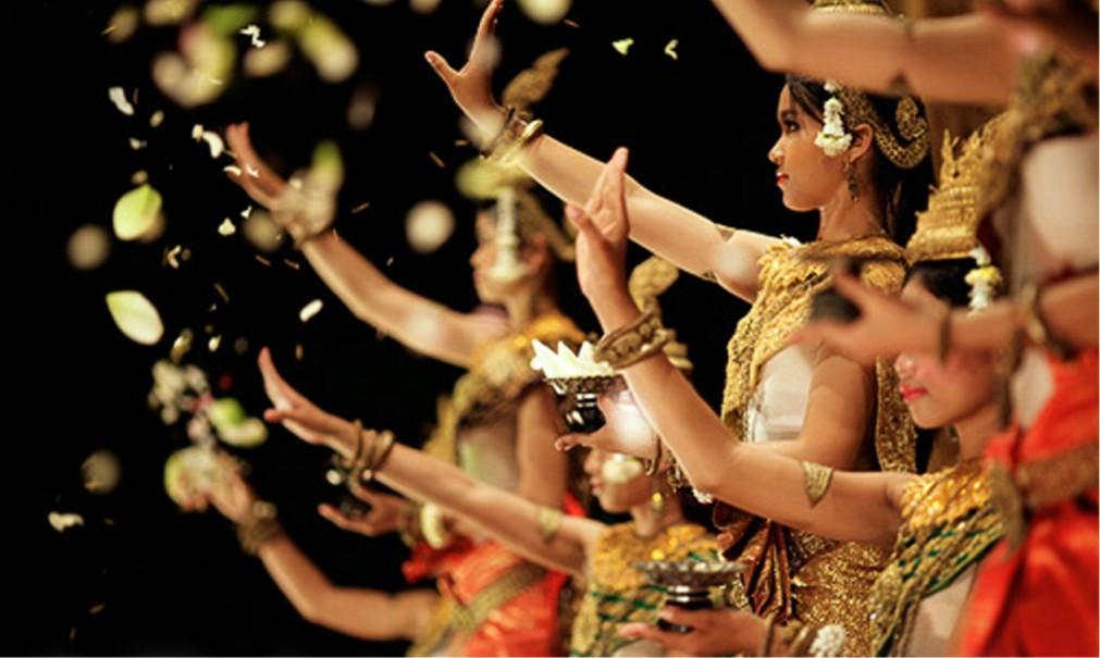 Фестиваль мировой духовной музыки в Фесе bcbeb87740bf50c8eb8539b06f8f084a.jpg