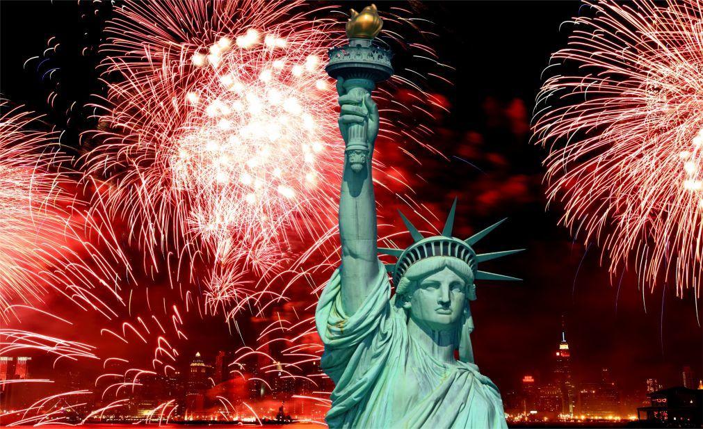 День Независимости в США bcc2435173e50953b250d05e06d166bc.jpg