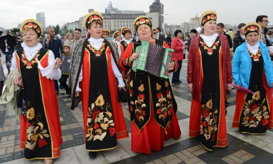 День города в Казани bd4a59269be1fece97f6552d6222502f.jpg