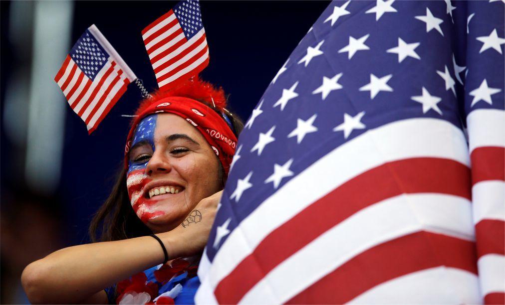День Независимости в США bd7bc7ab4ec51abca43e7d486f297796.jpg