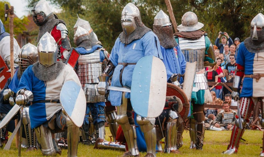 Фестиваль средневековой культуры «Наш Грюнвальд» в Дудутках bd985a92ca407e8f1386aa53f934c6a3.jpg