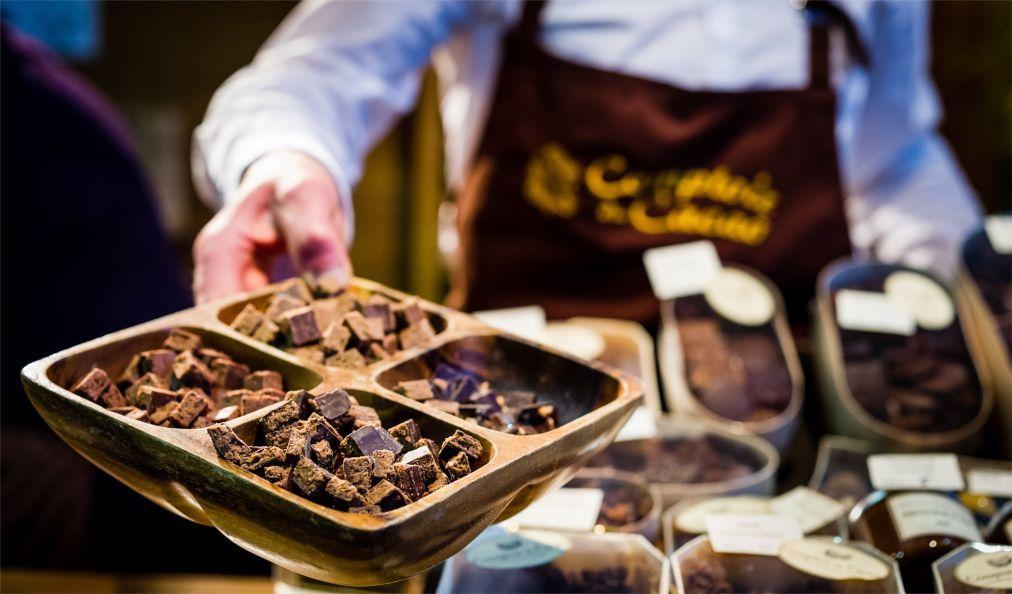 Фестиваль шоколада «Chocolate Show» в Лондоне bdb7b2a3ca8420ed71de91cacd019e2a.jpg