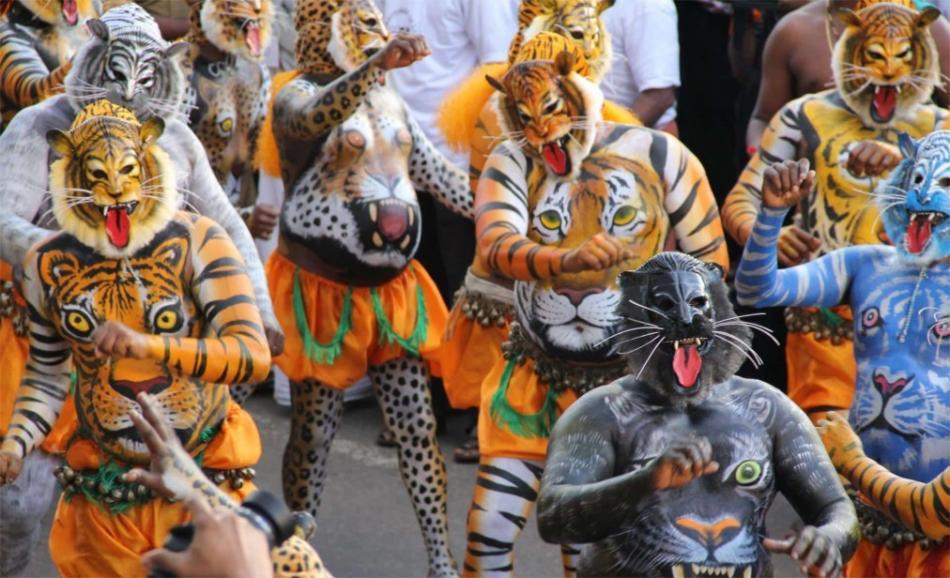 Праздник Онам в Керале bdcc4a2203ab6fbbfd5193a5e874ef06.jpg
