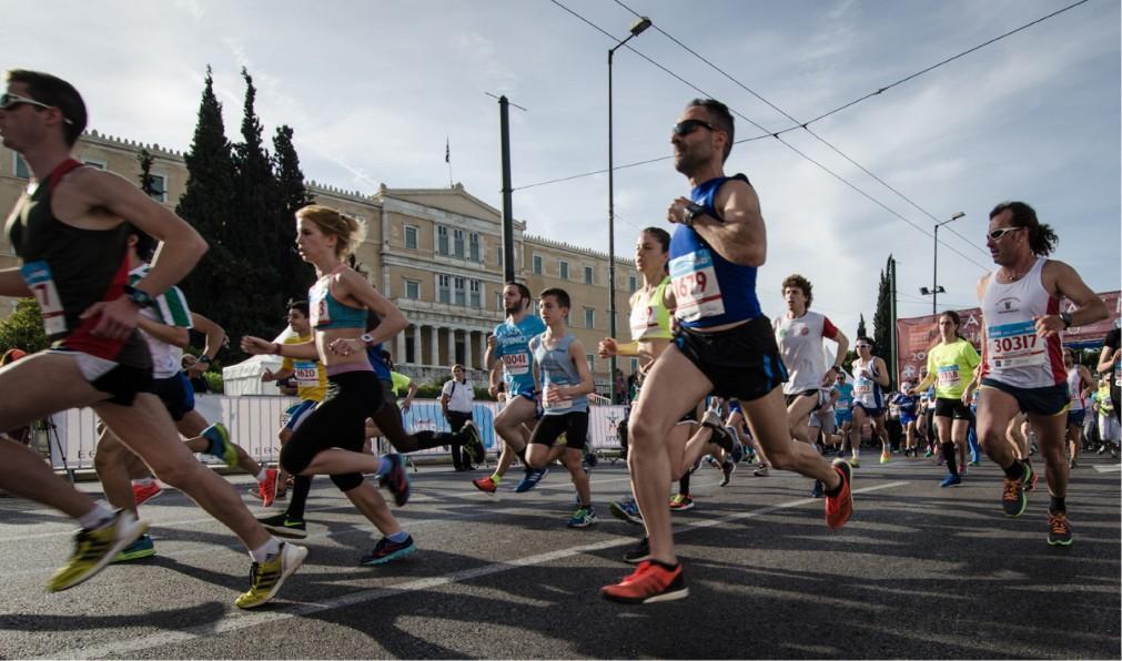 Афинский марафон be26b38fdaeb24f53b71f05d2754d616.jpg