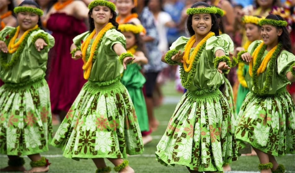 Фестиваль «Алоха» на Гавайях be2da8aab1bd090aec7194995201c3ee.jpg