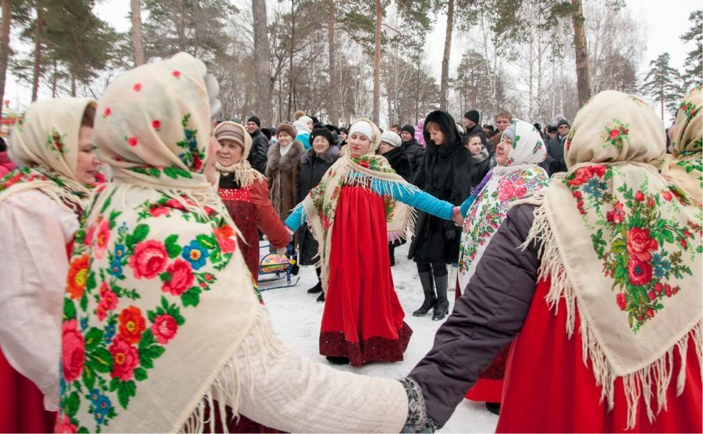 Масленица в России be4b6812fa7883b388ed36fc88c68a22.jpg