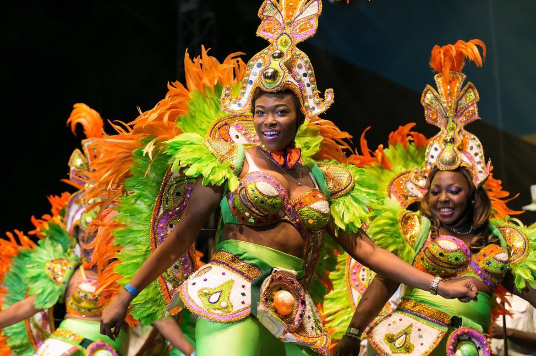 Фестиваль Джанкано в Нассау bea608959e20235c2f948fc31fdbd21f.jpg