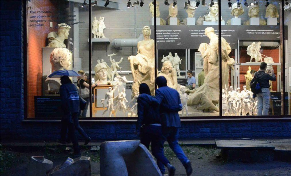 Ночь музеев в Санкт-Петербурге befea25a4c30bf1fe1d51ce0a22cf471.jpg