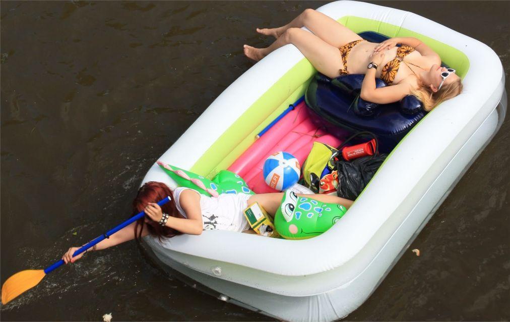 «Пивной сплав» по реке Вантаа bf815d80fb9dfdf8c6690d0aff661950.jpg
