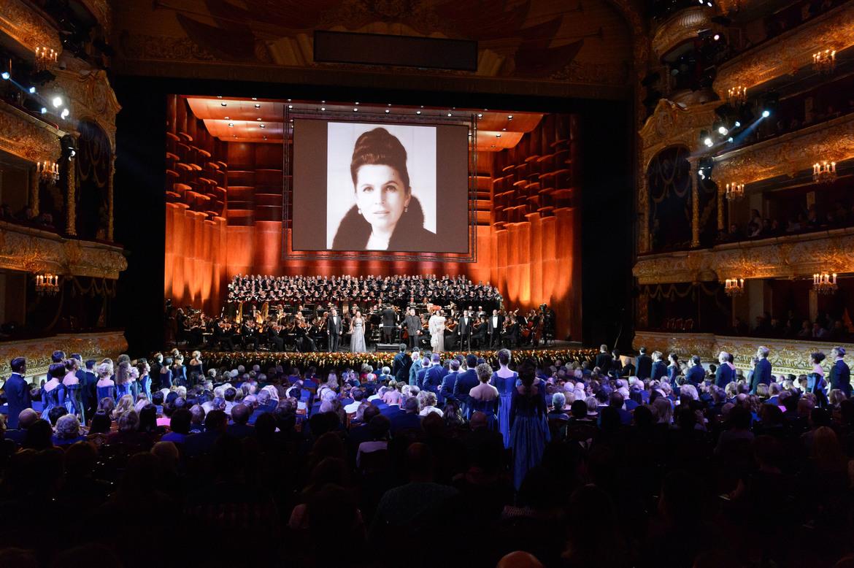 Международный оперный фестиваль им. Галины Вишневской в Сочи bf967804f02683c77e28e0a788bd7830.jpg