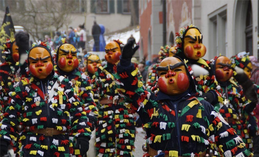 Карнавал в Штутгарте bfa3bd831c81b2902d6dceef8396ec0d.jpg