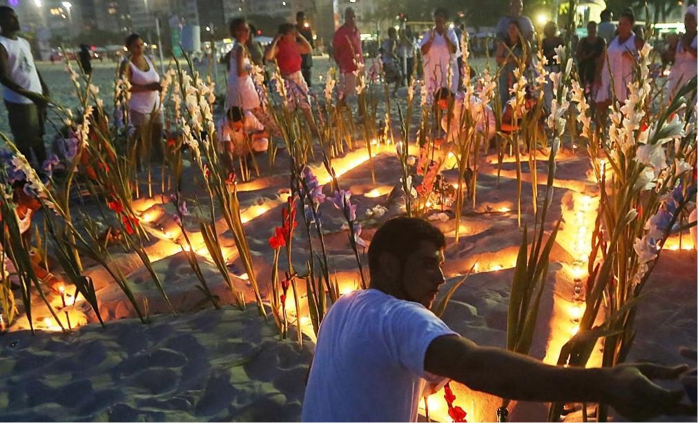 Праздник Йеманжи в Бразилии bfd828336fba6bb9444f04e375bdad61.jpg