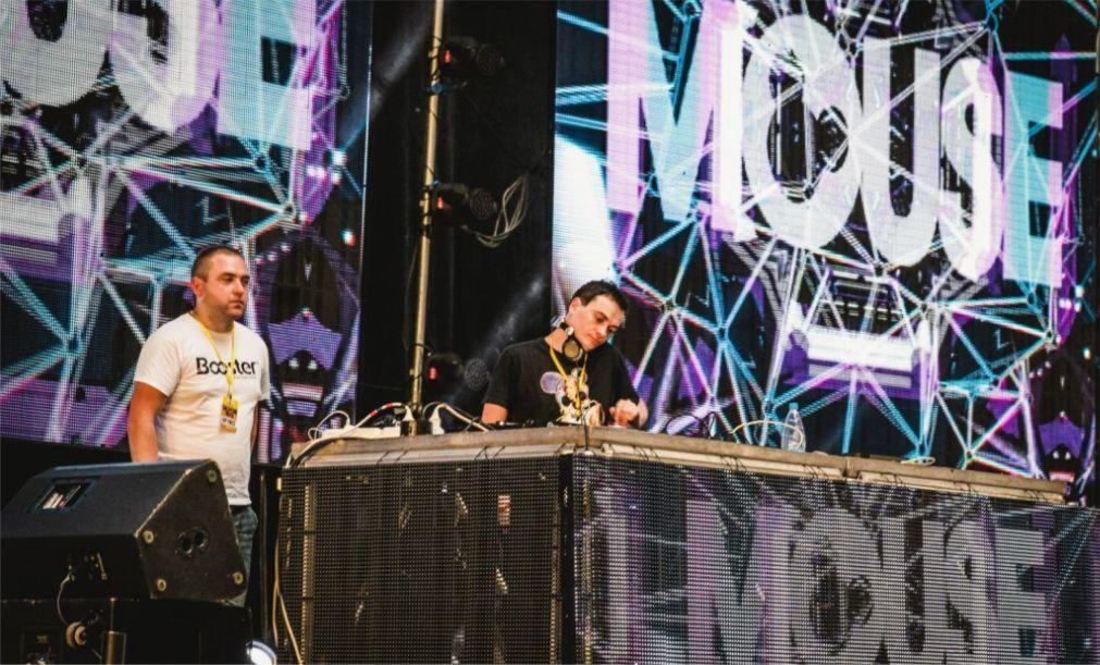 Фестиваль электронной музыки «Энергия лета» в Минске c0b7907141a73729aad3a10656bfa402.jpg