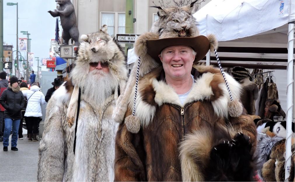 Зимний фестиваль Fur Rendezvous в Анкоридже c16054420ab08db126d82a70beecd59f.jpg