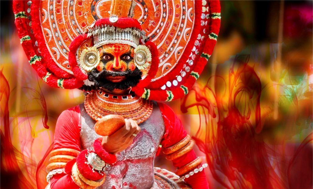 Фестиваль Тейям в Керале c1bb7b7646b3af6198b431d4aa2ca7ff.jpg