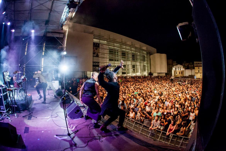 Музыкальный фестиваль ВАМ в Барселоне c1eb628f6b8a9014bd12661c917775b3.jpg