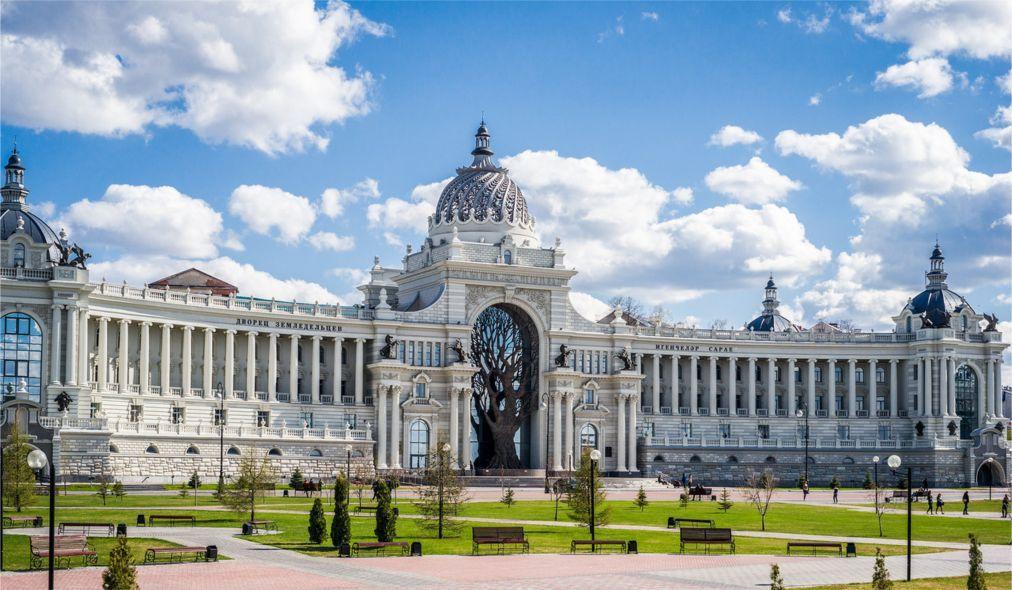 Международный оперный фестиваль «Казанская осень» в Казани c207195a3e26eed10a2e63fd35949610.jpg
