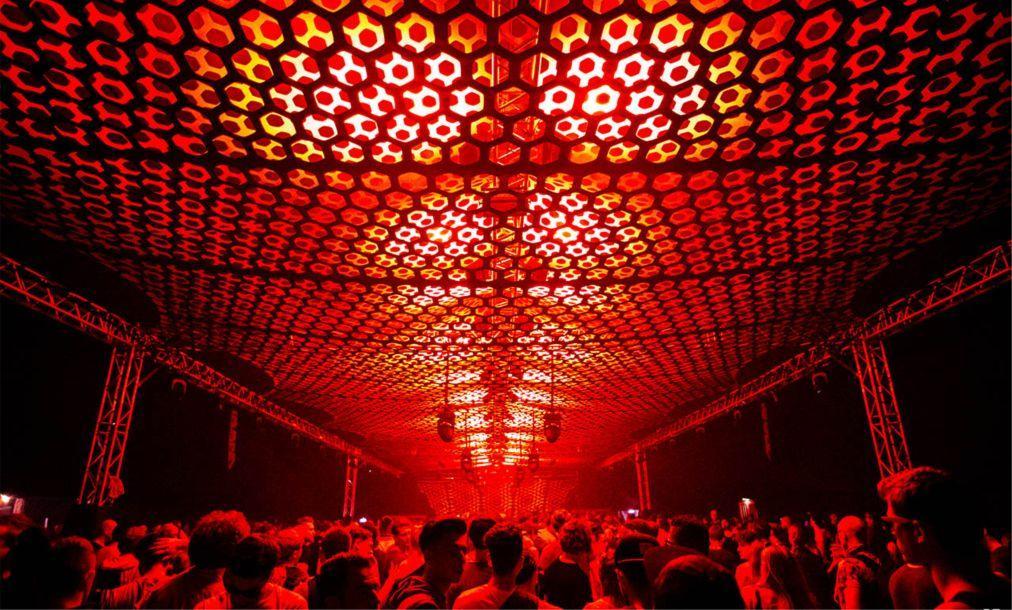 Техно-фестиваль Time Warp в Мангейме c27da03fbef2f525c5cb12df394bc574.jpg