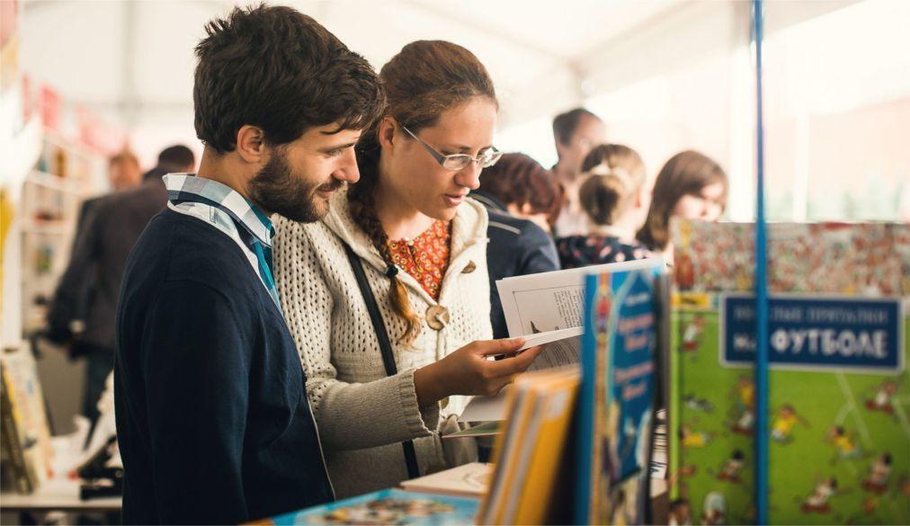 Книжный фестиваль «Красная площадь» в Москве c27dccb09444df18618562e9c781d071.jpg