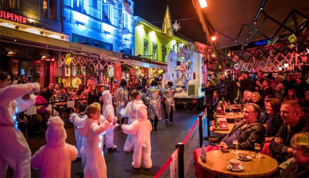 Рождественская ярмарка в Валкенбурге c2a94bcf52d259cae8d9bdf67a952daf.jpg