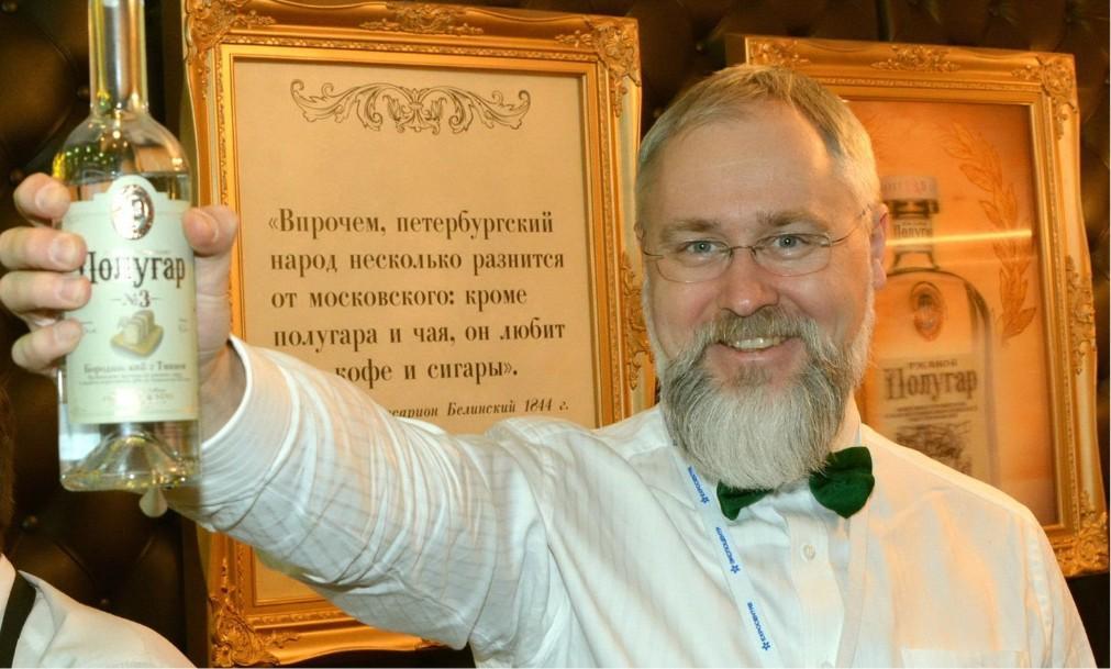 Международная выставка «Продэкспо» в Москве c2f2f703848bd1f6c6f393df8a8f7cf5.jpg