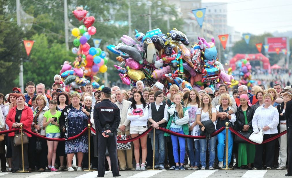 День города в Екатеринбурге c31d3d1860dc6567563586f72e311ae4.jpg